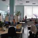 Работа в компании - фото 1730