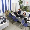 Вакансия менеджера по продажам - фото 2379