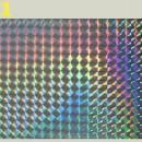 Цветовая гамма - фото 2597