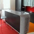 Дизайн-панели Invision - фото 305 Столешница