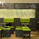 Дизайн-панели Invision - фото 306 Кафе Picnic