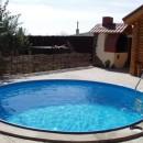 Фотогалерея - фото 387 Материалы для бассейнов