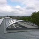 Архітектурні системи - фото 721