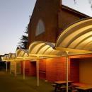 Архитектурные системы - фото 723
