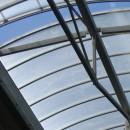 Архітектурні системи - фото 725