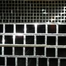 Алюмінієвий профіль - фото 820