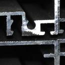 Алюмінієвий профіль - фото 825
