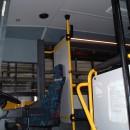 Описание и применение - фото 43 Autobus A1012T dla Angli  wyko_czenie _cian bocznych i sufitu .JPG