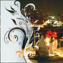 Плівка для декорування скла - фото 1241