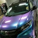 Цветная пленка для авто - фото 2682 10422059_1050082725050947_8042413382590750962_n.jpg
