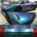 Цветная пленка для авто - фото 2711 12109319_976058682453352_6546145204297757410_n.jpg