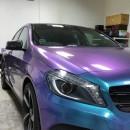Цветная пленка для авто - фото 2720 12362035_645435355598738_504733660_n.jpg