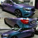 Цветная пленка для авто - фото 2722 12391906_1004608192931734_6653360128590020778_n.jpg