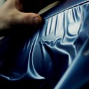 Цветная пленка для авто - фото 2745 img-oracal-970ra-196m-night-blue-metallic-matte-144.jpg