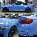 Цветная пленка для авто - фото 2759 oracal970ra ice glacier blue!.jpg