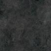 K243 Urban Slate