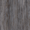 K253 Dark Formwood