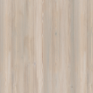 K254 California Pine