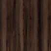 K255 Havanna Pine