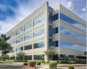 Алюминиевые панели для фасада Albond® на сайте Материалы для строительства - Plastics