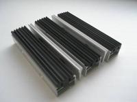 Для грязеочистительных систем на сайте Материалы для строительства - Plastics