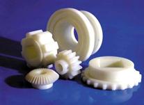 ПА-6 (капролон) на сайте Промышленные пластики - Plastics
