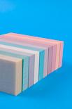 obomodulan® на сайте Промышленные пластики - Plastics