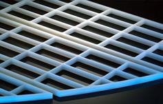 Полиэтилен высокого давления на сайте Промышленные пластики - Plastics
