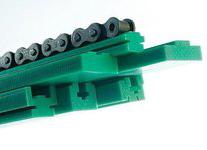 Полиєтилен PE 1000 Polystone® M на сайте Промышленные пластики - Plastics