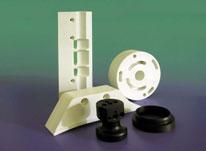 Лавсан, или полиэтилентерефталат (ПЭТ) на сайте Промышленные пластики - Plastics