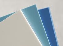 Полипропилен (ПП) на сайте Промышленные пластики - Plastics
