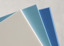 Поліпропілен (ПП) на сайте Промышленные пластики - Plastics