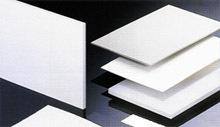 Фторопласт 2 листовой на сайте Промышленные пластики - Plastics