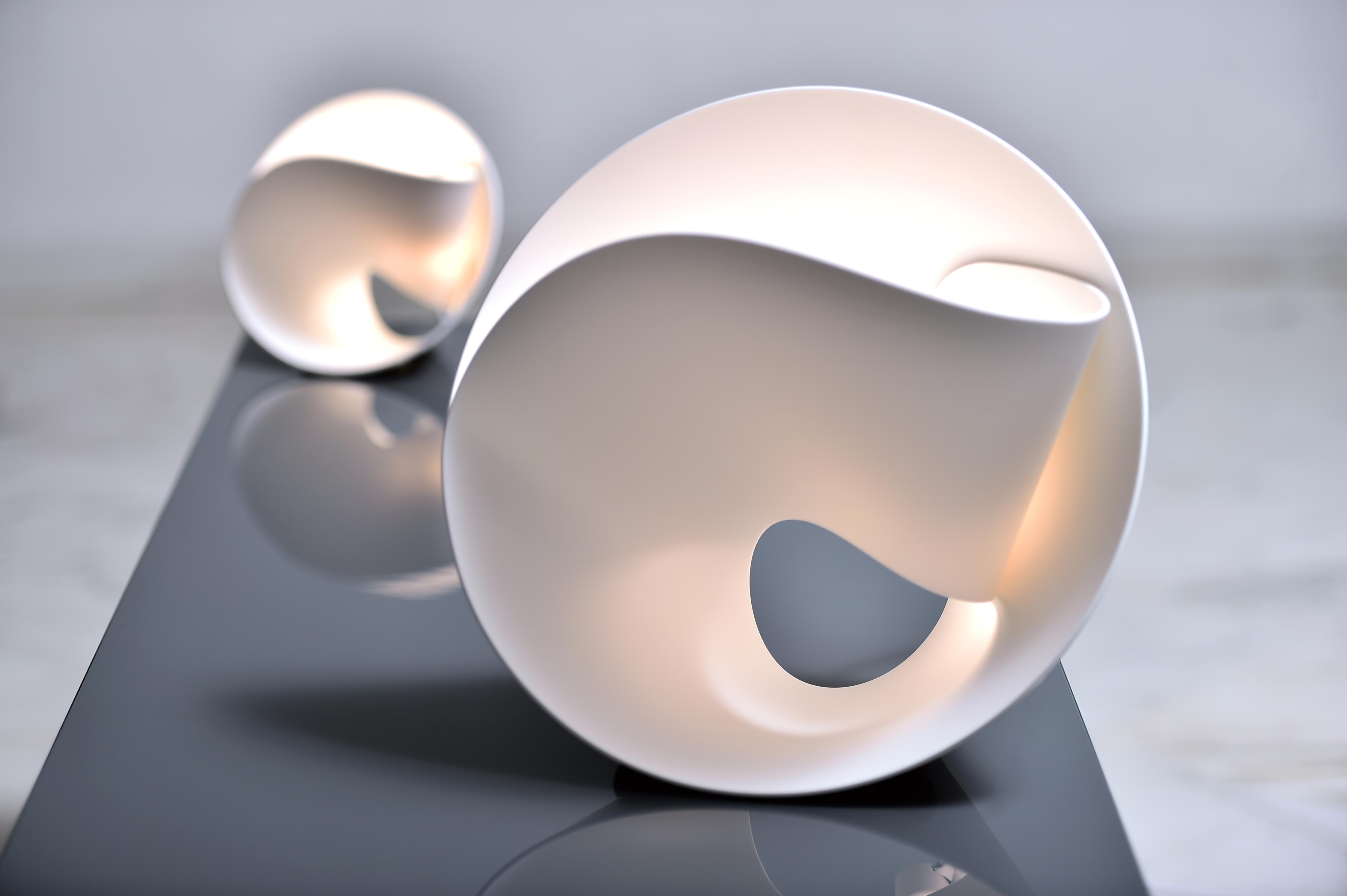 Hi- Lamp