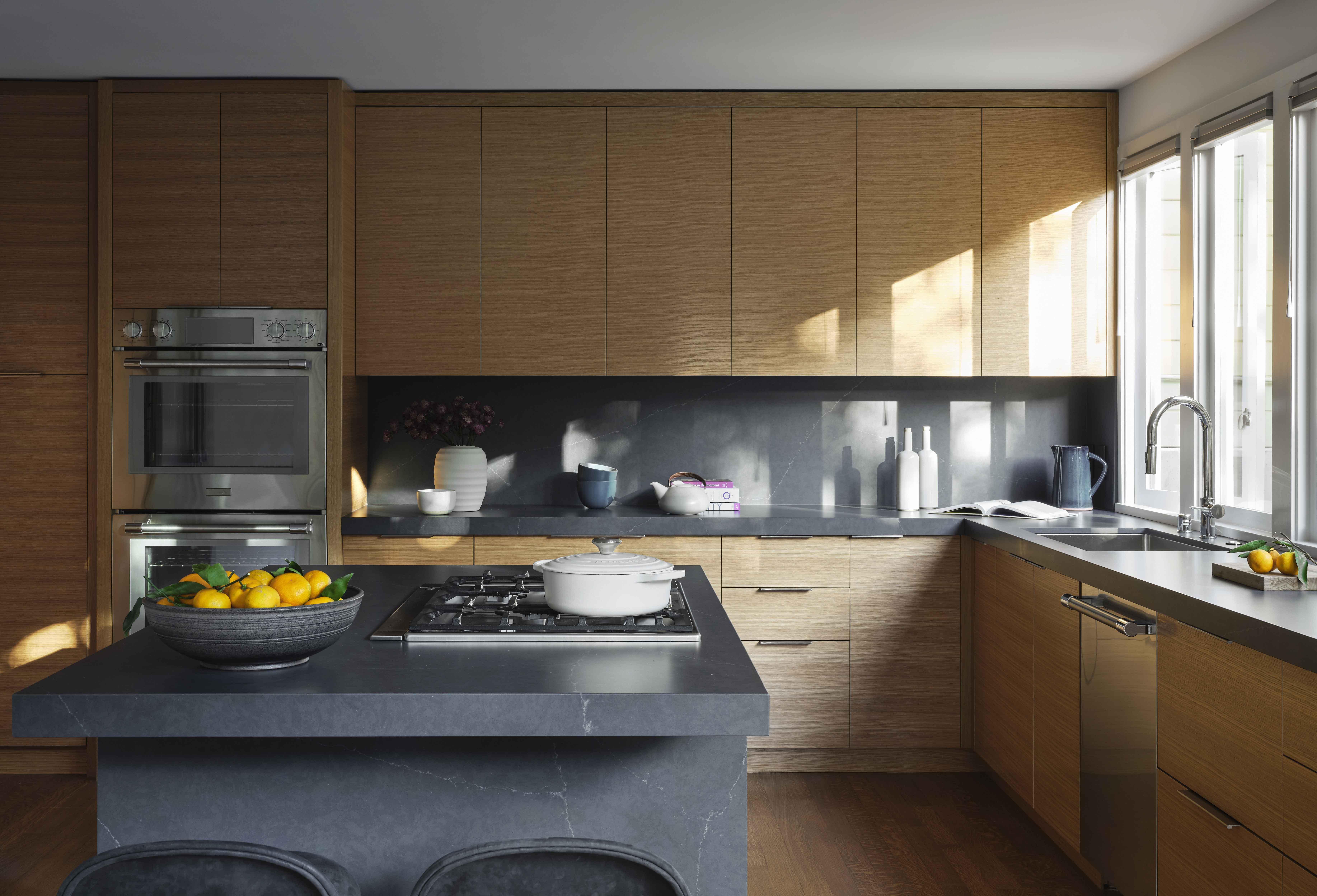 349Cumberland_Kitchen-web