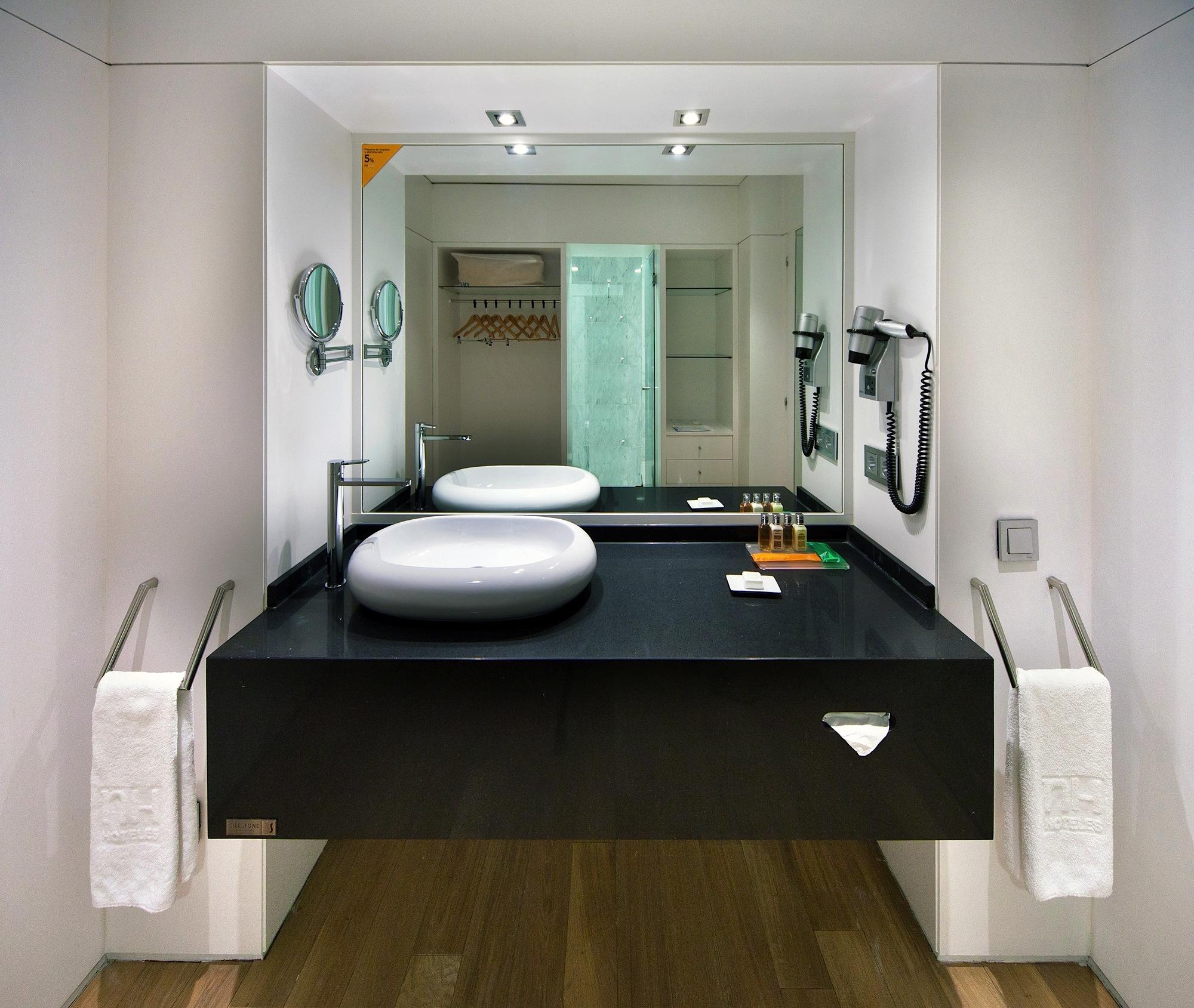 hotel-nh-eurobuilding-madrid-2-e