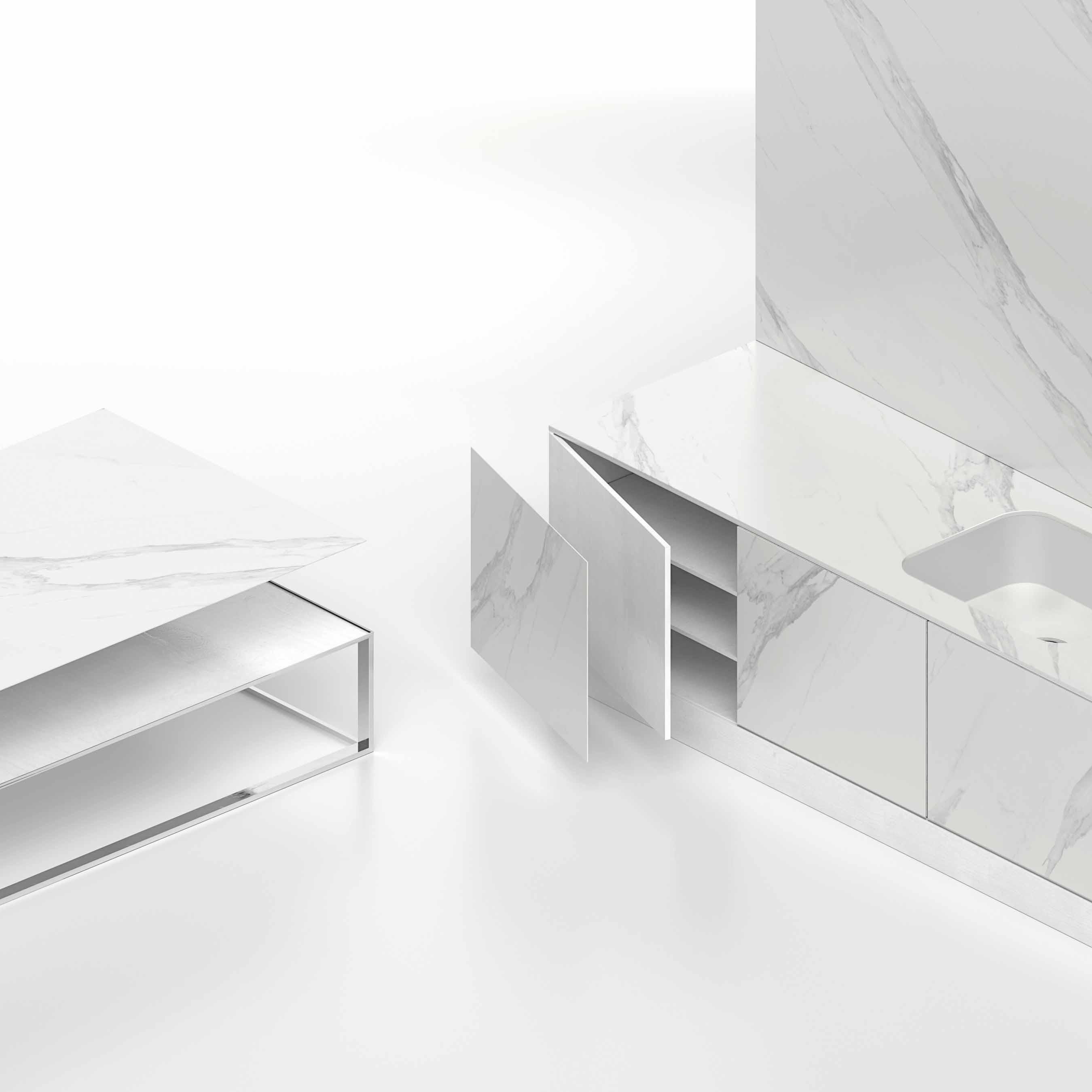 web-Dekton Slim - 4mm - Cocina y Mobiliario