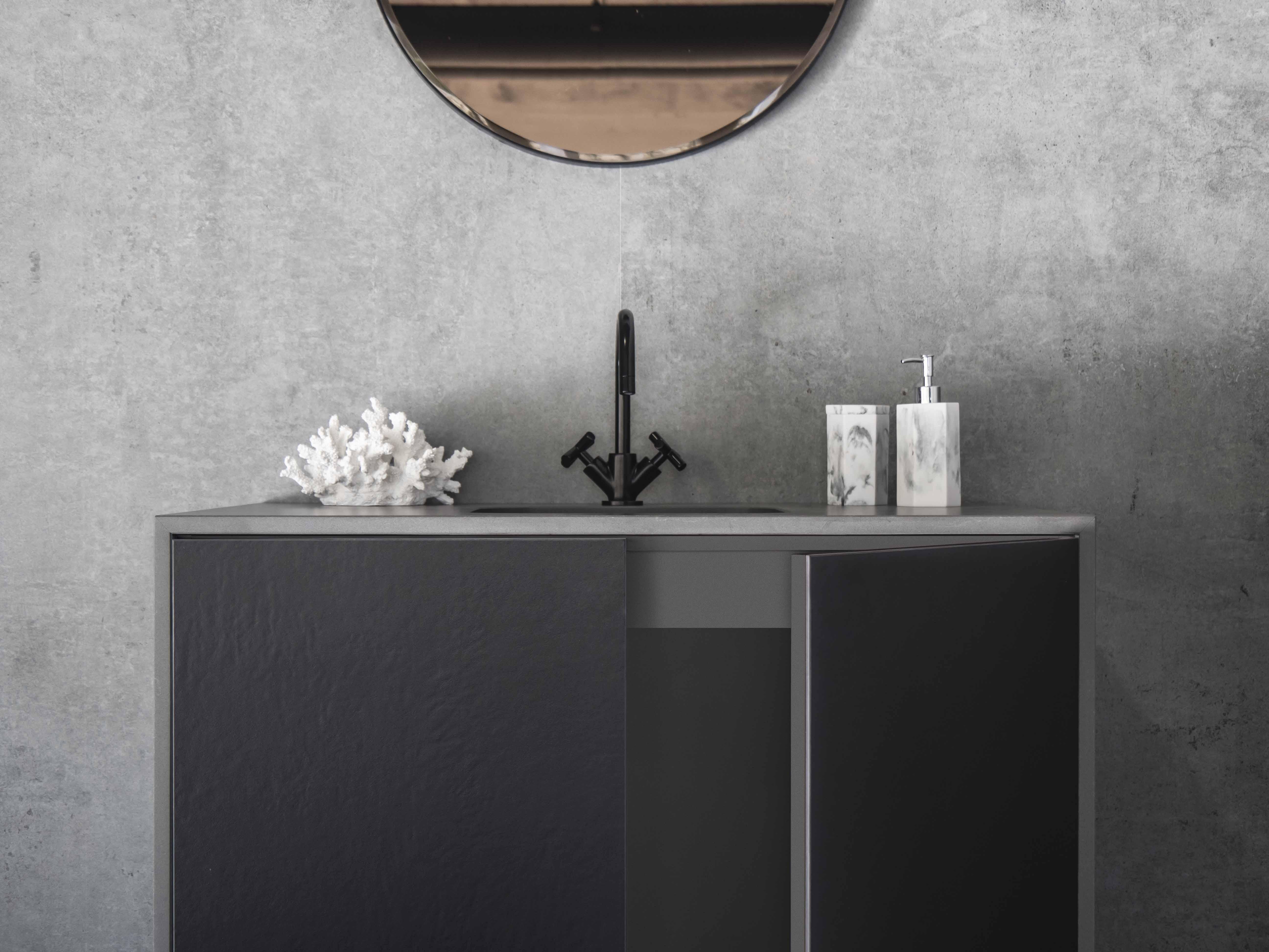 web-Dekton Slim - Bathroom Muebles Revestimientos