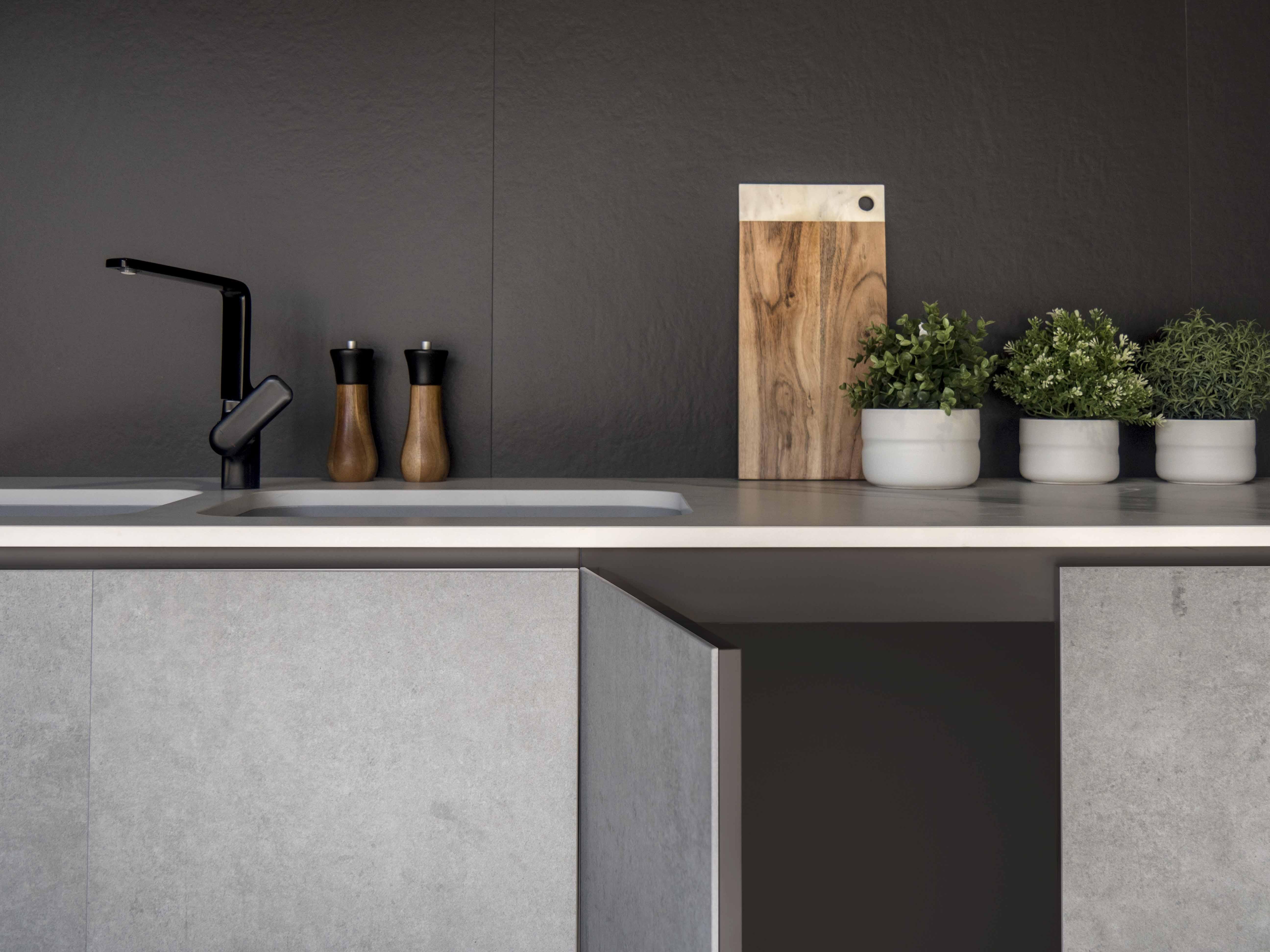 web-Dekton Slim - Kitchen Muebles