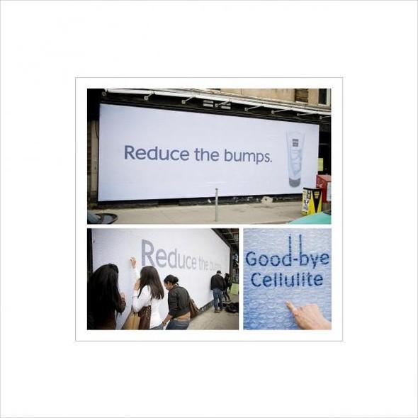reklama-plenka