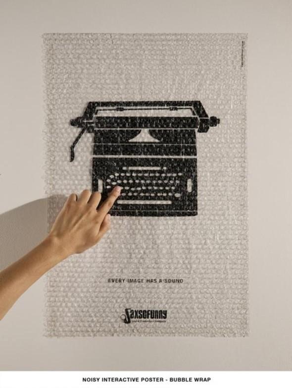reklama-plenka1