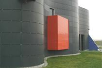 Технічні характеристики - KronoPlan на сайте Декоративные отделочные материалы - Plastics