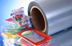на сайте Материалы для упаковки - Plastics