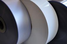 Пленка ПВХ на сайте Материалы для упаковки - Plastics
