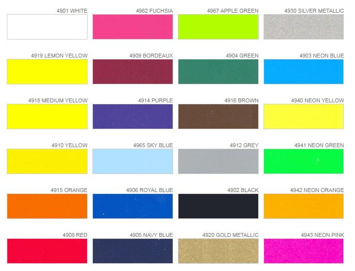 Color range_TURBO