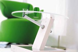 Plexiglas Optical HC - акрил устойчивый к царапинам на сайте Материалы для рекламы - Plastics