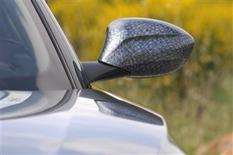Цветная пленка для авто на сайте Материалы для рекламы - Plastics