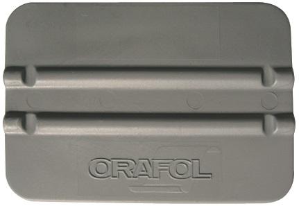 Пластиковий ракель Orafol