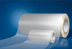 Пленки для ламинации изображений на сайте Материалы для рекламы - Plastics