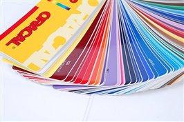 Плівки для плотерної порізки на сайте Материалы для рекламы - Plastics